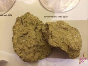 sancerre soil wt