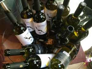 wines of athens 1