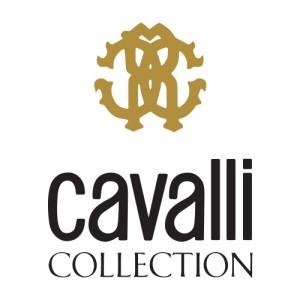 cavalli collection