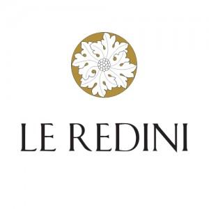 Le Redini