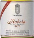 robola