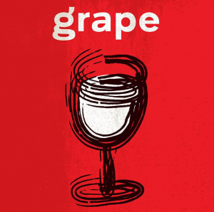grape free press magazine