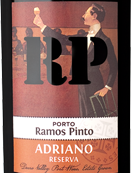 ramos_pinto_adriano_grande