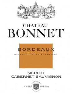 chateau-bonnet_label_merlot_cabsauv
