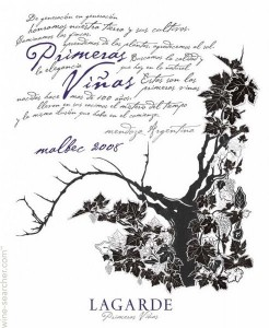 lagarde-primeras-vinas-malbec-perdriel-argentina-10289742