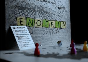 enotria
