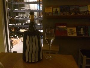 materia_prima_wine_bar