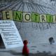 enotria-board-game