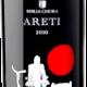 areti-2010-biblia-chora