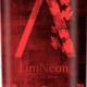 limneon-limnio-porto-carras-600x600