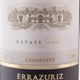 estate_series_carmenere_2014-199x470