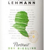 portrait_eden_valley_dry_riesling_bottle_167x713